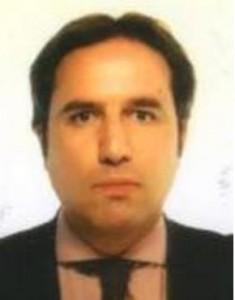 Alexandre Paula