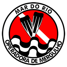 Mar do Rio