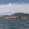 Programa Pauta Rio – Mergulhando no Rio de Janeiro com a Mar do Rio