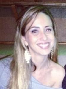 Alessandra Drumond