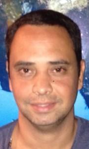 Fabio Campos