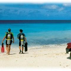Bonaire – 25/04 a 02/05