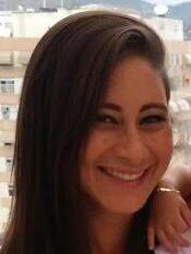 Priscila Antunes-001