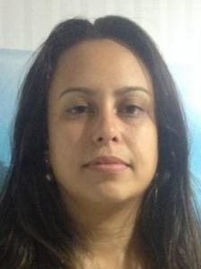 Maitê Vazquez