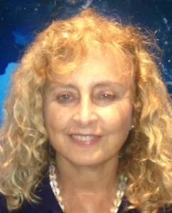 Nina Benchimol