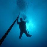 Deep Diver (Profundo) – 14, 17 e 18/03