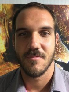 Cristiano Forti