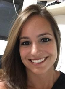 Gabriela Baracuhy