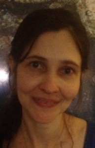 Rosanna Landi