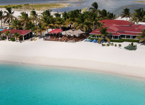 Dive Trip Turks and Caicos – 12 a 19/11